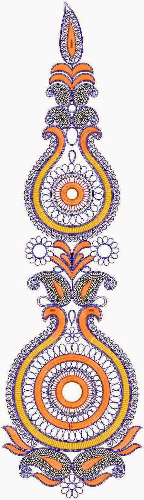 EMBDESIGNTUBE.JPG (462×1600)