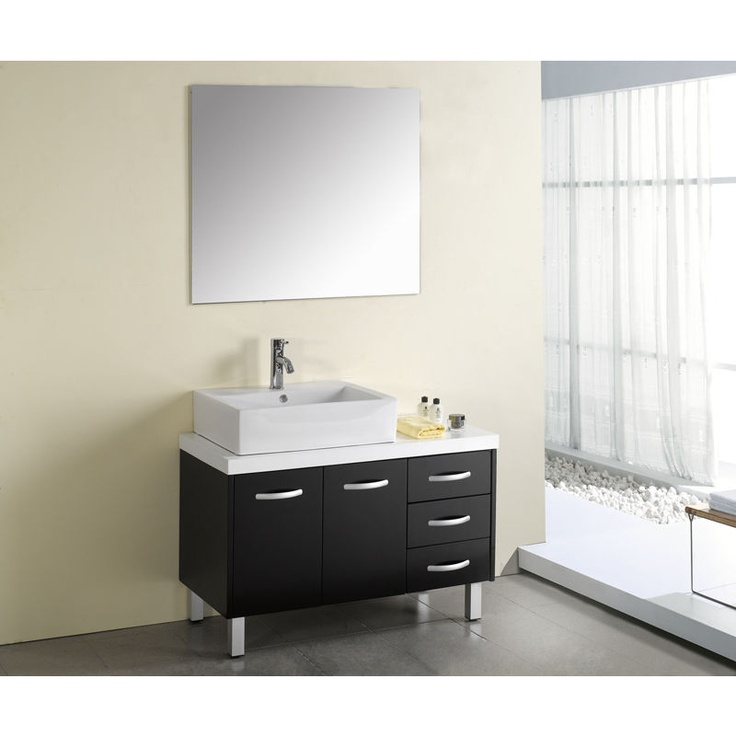 1000 images about 1308 hall bath on pinterest for Bathroom vanities marietta ga