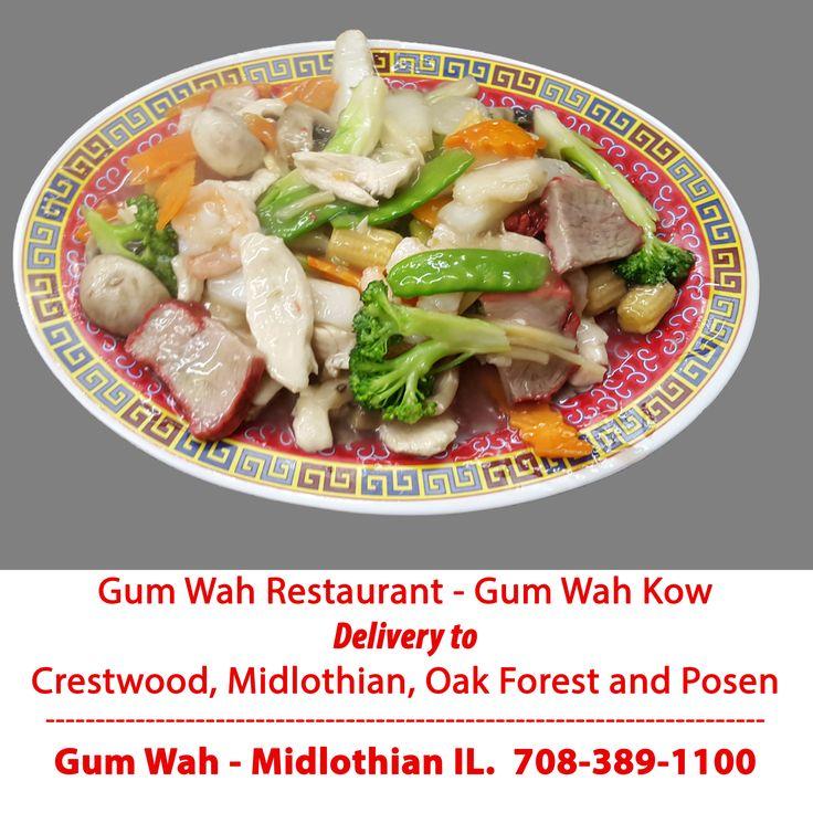Lisle Chinese Delivery & Take Out | Lisle IL Chinese | Grubhub