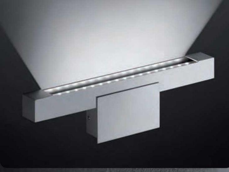 ber ideen zu deckenfluter auf pinterest. Black Bedroom Furniture Sets. Home Design Ideas