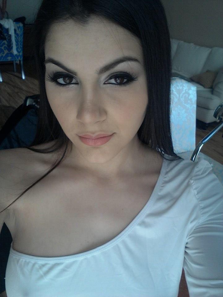 Valentina Nappi naked 645