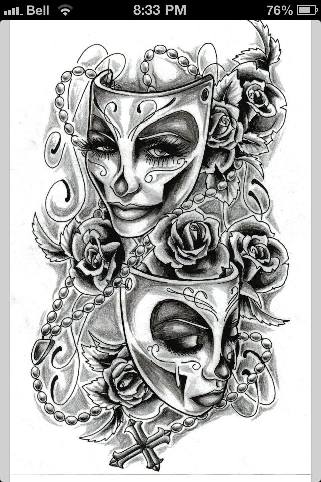 Tattoo for my right forearm not so much background for How much for a tattoo