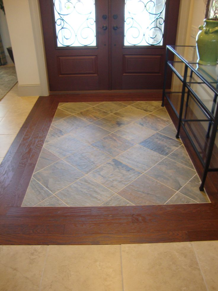 Foyer Tile Floors : Best coquina model myrtle beach images on