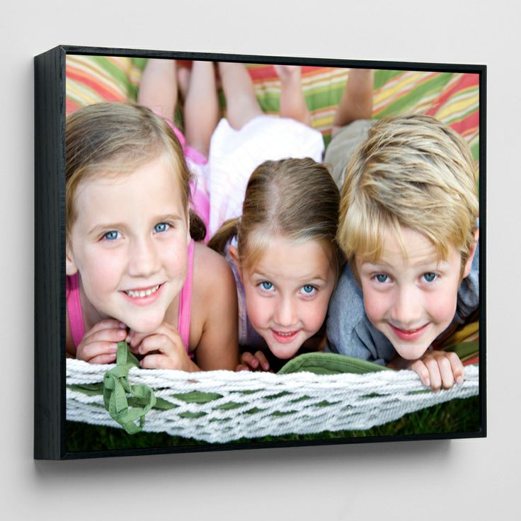 From: £39.99 Box Frame   Affordable style. Our solid ash Box Frame comes in black, brown and natural finishes and is sourced from sustainable resources.   Having your photos framed in the box frame gives you a high quality cost effective piece of wall art. A great way to show off your favorite photo.