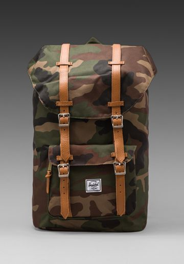 I want this SO badly.  Camo for Fall for the win! 바카라카지노 www.LONG17.COM 바카라카지노바카라카지노바카라카지노바카라카지노바카라카지노바카라카지노바카라카지노바카라카지노