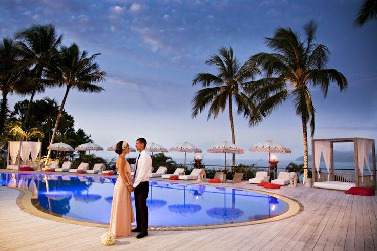 The-Elandra_Mission-Beach_Weddings_Inspiration_Wedding_Resort_Destination_Wedding-Reception_Events_Luxury_Romantic