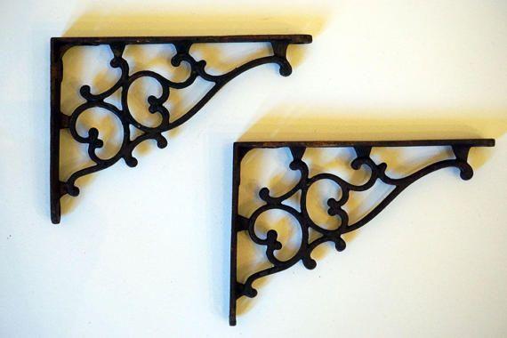 Accoppiamenti dell'annata della parete metallica, REGGIMENSOLE