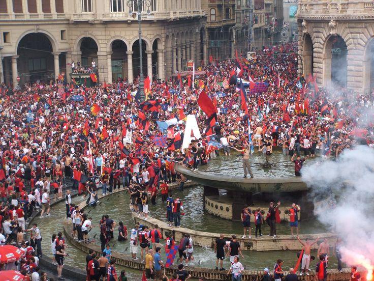 Risultato della ricerca immagini di Google per http://upload.wikimedia.org/wikipedia/commons/1/11/Genova-Genoa_in_A-2007-DSCF0461.JPG