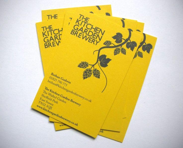 garden design business cards google search - Garden Design Business Cards