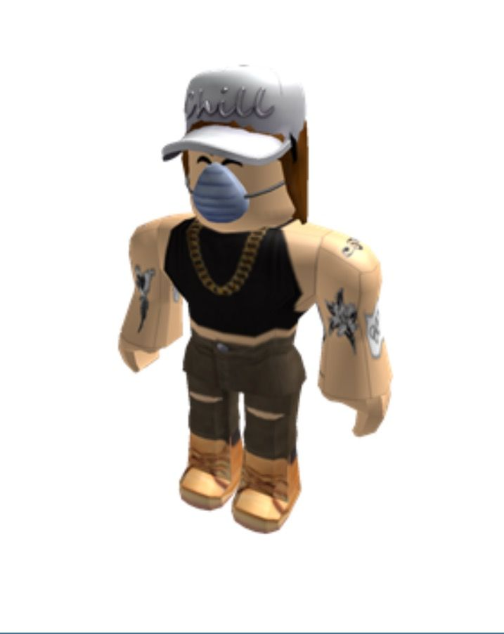 Roblox People Girl | Www.pixshark.com - Images Galleries With A Bite!