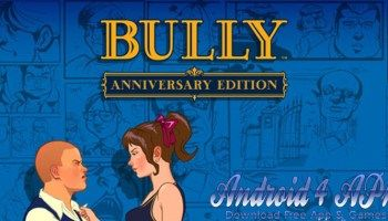 bully anniversary edition apk obb for android