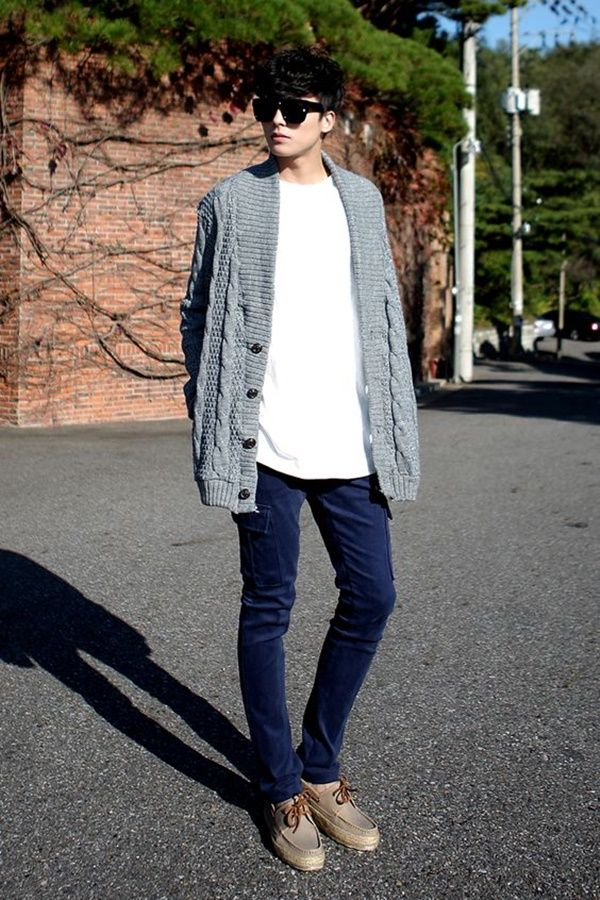 The 25 Best Male Teen Fashion Ideas On Pinterest Teen Boy Style Teen Boy Hairstyles And Best