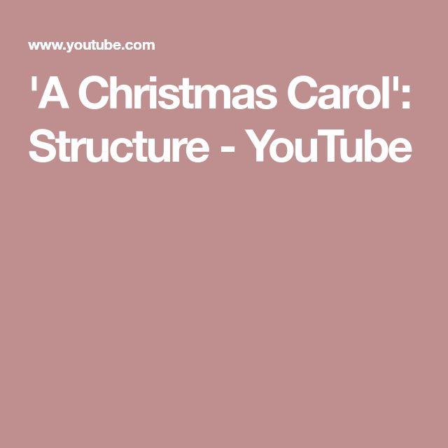Bbc Bitesize Gcse English Literature A Christmas Carol Rsdeha Newyearplus2020 Info