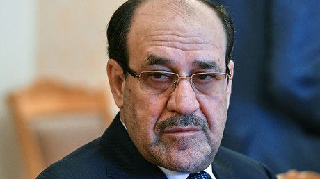 """Baghdad seeking 'substantial' Russian military & political presence in Iraq – vice-president https://tmbw.news/baghdad-seeking-substantial-russian-military-political-presence-in-iraq-vice-president  Russian military and political presence in Iraq would bring balance to the whole Middle Eastern and North African region, Nouri al-Maliki, the Iraqi vice-president, said during his visit to Moscow.""""It's well known that Russia has historically strong relations with Iraq, therefore we would like…"""