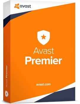 The 8 best pdf download konemans color atlas and textbook of avast premier activation code fandeluxe Choice Image