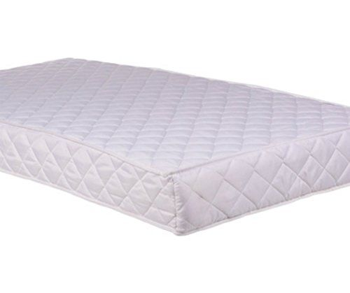 COT BED MATTRESS BREATHABLE FOAM MATTRESS COT BED Size 12... https://www.amazon.co.uk/dp/B06XZPK82Q/ref=cm_sw_r_pi_dp_x_wRI5ybT7HD1SP