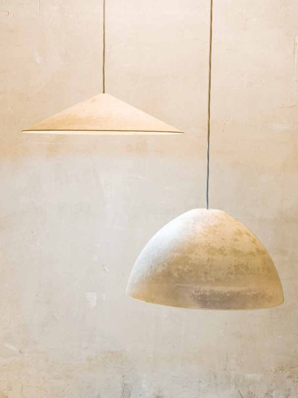 1000 ideas about concrete light on pinterest concrete - Make your own light fixtures ...