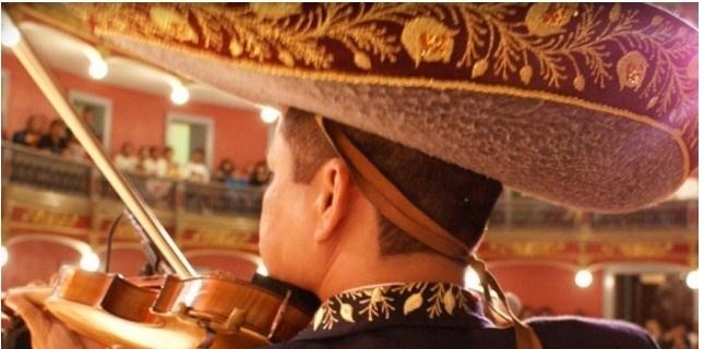 Mexique: La musique mexicaine Mariachi entre à l'Unesco