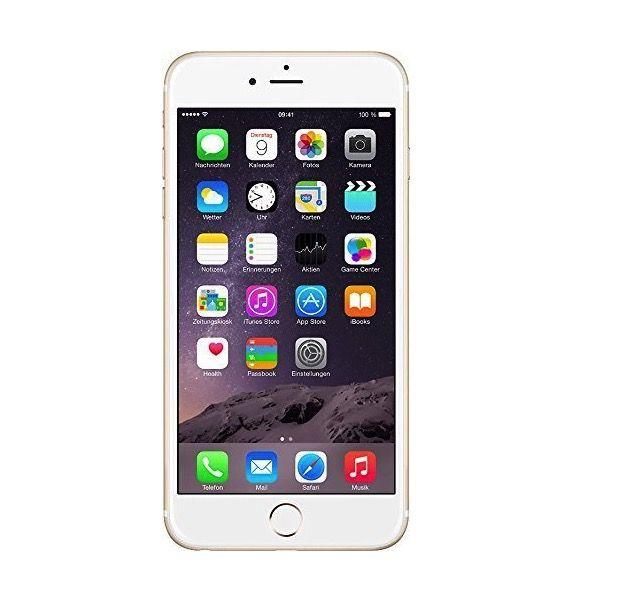 Su Amazon iPhone 6 Plus 128 GB e TomTom Spark in offerta