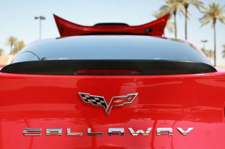 272 Best Images About Corvette On Pinterest Corvette
