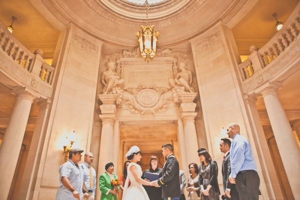 17 best images about justice of the peace wedding on for Sf courthouse wedding