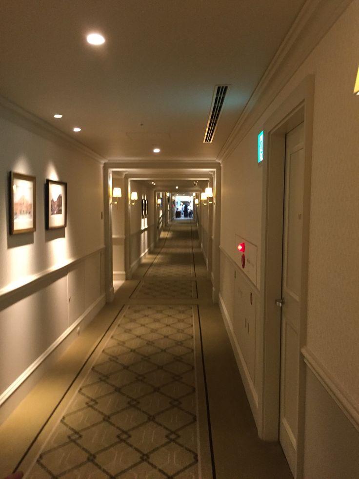 東京駅期間限定東京ステーションホテルで豪華ビュッフェ
