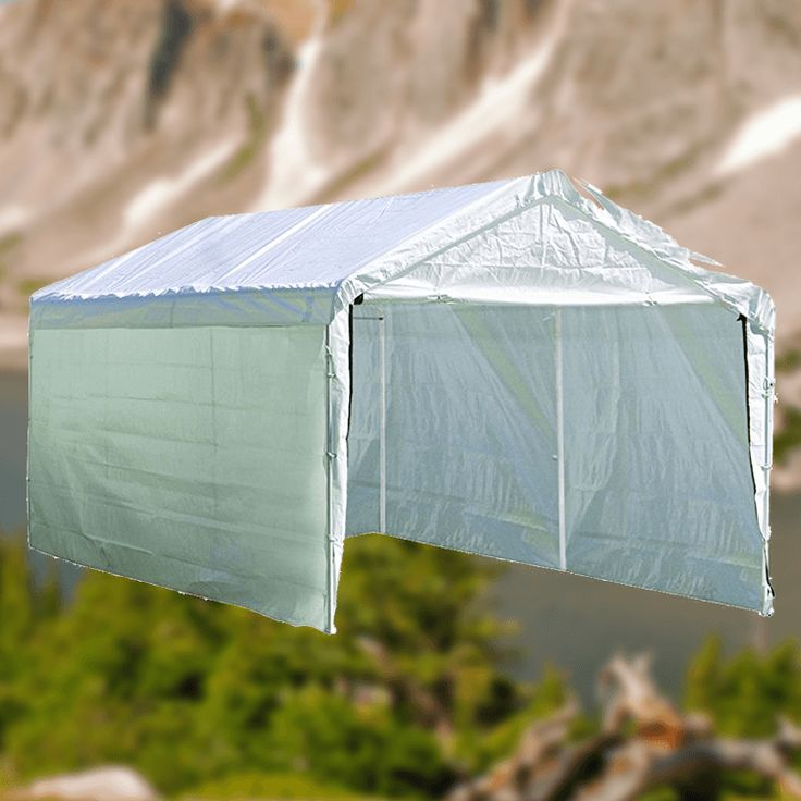 Shelter Logic · CanopiesShelters & 7 best Best Canopies For 2017 images on Pinterest | Canopies ...