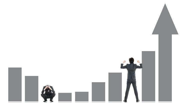 あなたの会社は、次々と人が辞めてしまい、人材確保に苦労していませんか。私は人事コンサルタントとして1000社を超える企業を見てきました。拙著『人が辞めない会社がやっている「すごい」人事評価』にも詳しく解…