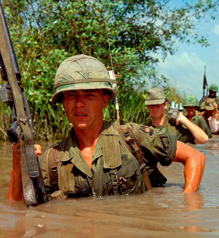 vietnam veterans and readjustment Summary of federal laws employment equal employment opportunity the veterans' readjustment benefits act (amended by the vietnam era veterans' readjustment assistance act of 1974 and the veterans employment opportunities act of 1998.