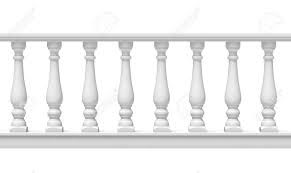 Znalezione obrazy dla zapytania balcony stone