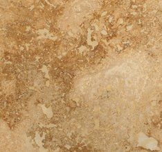 Travertine is by far the most popular stone for home and commercial use. its warm colours and beautiful finish have made it a long-time favourite. it belongs to the same 'family' of stone(calciumcarbonate) as limestone and marble and is in the middle of the three interms of hardness.