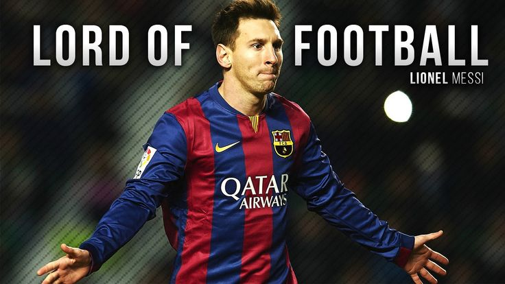 Lionel Messi Wallpapers HD http://www.wallpapersvenue.com/lionel-messi-wallpapers-hd/