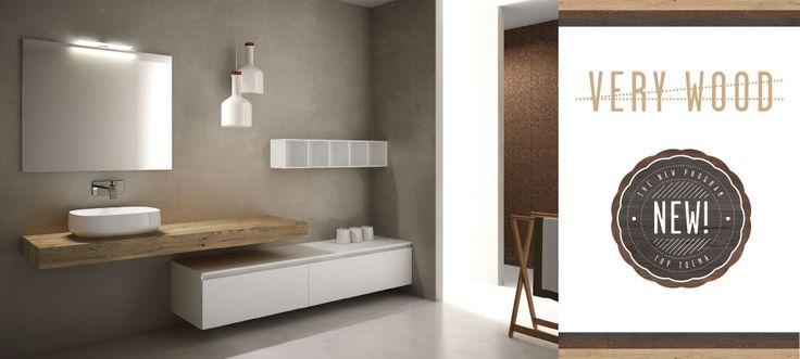 13 migliori immagini lavanderia su pinterest bagno - Cinque terre dove fare il bagno ...