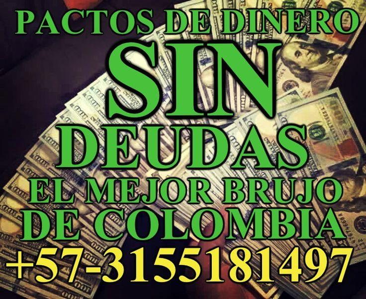 El mejor brujo de Colombia pactos de dinero amarres. +573155181497 chaman llanero ramiro lopez. #elmejorbrujodecolbiapactosdineroamarresamorchamanllaneorramirolppez