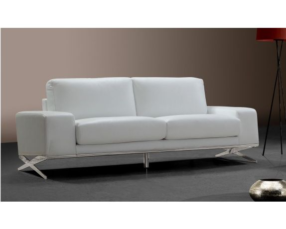Sofa cana for Canape online india