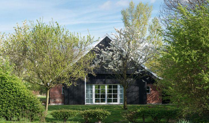 Natuurhuisje 25591 - vakantiehuis in Aalten