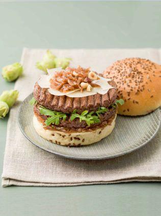 Burger+Le+Gourmand