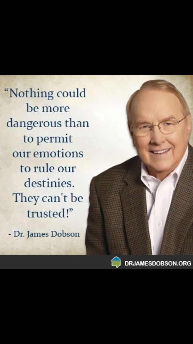 james dobson dating advice Love for a lifetime bible study by dr james dobson (2015) 9781430033011 written especially for the engaged and newly married, this book highlights the fundamentals of a christian marriage and reveals the keys to an enduring relationship.