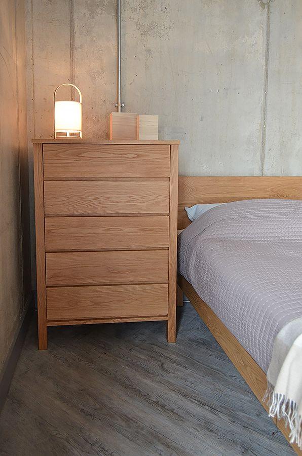 120 best Oak Beds & Bedroom Furniture images on Pinterest | Oak ...