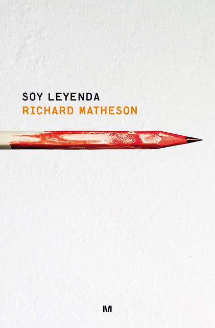 CATALONIA COMICS: SOY LEYENDA