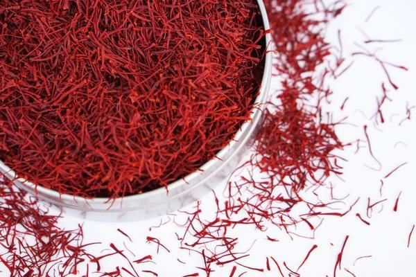 Saffron Wholesale   Zaran Saffron: Premium Iranian Saffron