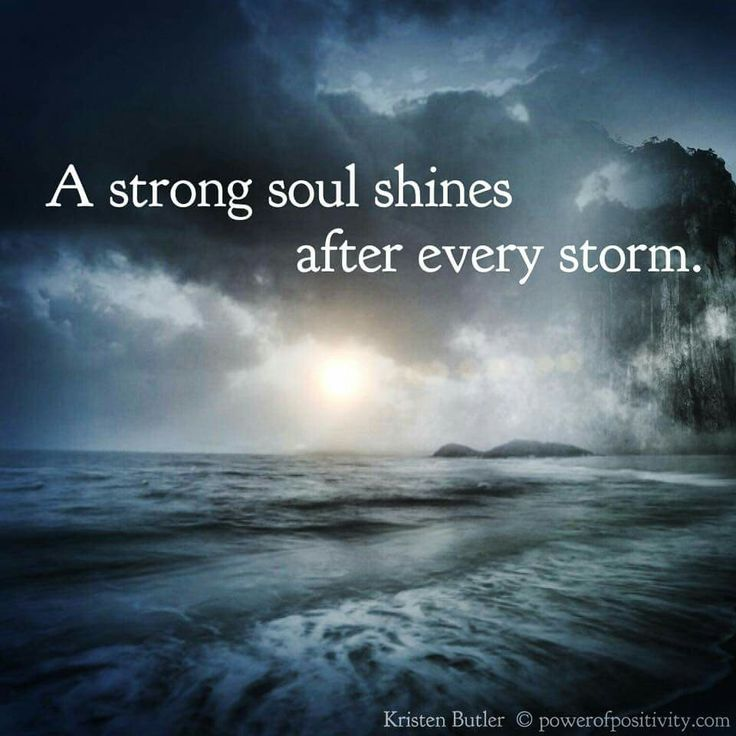 soul life quotes like - photo #33