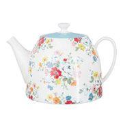 Clifton Rose Teapot, Cath Kidston - Sale $21.13