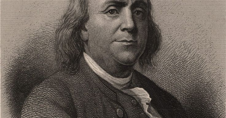 ¿Cuáles son todos los inventos que hizo Benjamín Franklin?. Mira cualquier billete de US$100 de Estados Unidos y blasonado en la parte de enfrente hay un retrato de Banjamín Franklin. Este estadounidense del período de la guerra revolucionaria era un impresor, hombre de estado e inventor. Sus invenciones solucionaron retos prácticos de su tiempo.