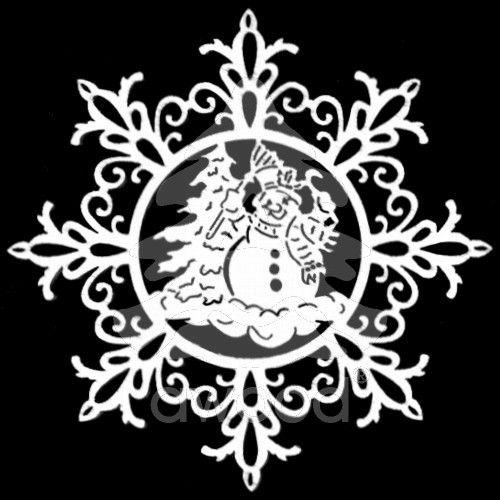 193 besten winter bilder auf pinterest silhouetten. Black Bedroom Furniture Sets. Home Design Ideas