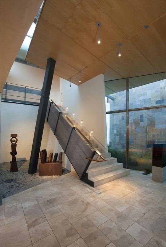 #LosAngeles Home Staged by Baltus. #design