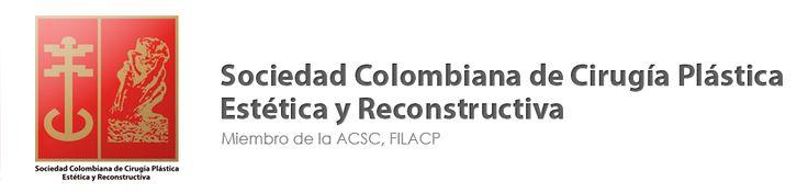 Miembros de la SCCP - Sociedad Colombiana de Cirugía Plástica, Estética y Reconstructiva - Sociedad Colombiana de Cirugía Plástica, Estética y Reconstructiva