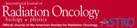 Surveillance of Craniopharyngioma Cyst Growth in Children Treated With Proton Radiotherapy (Abstract) (International Journal of Radiation Oncology, Volume 73, Issue 3, Pages 716-721, 1 March 2009)
