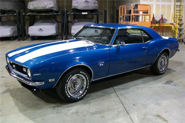 vintage camaro stripes - Google Search