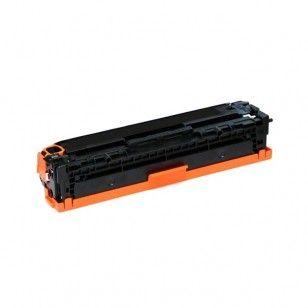 HP CF210A Remanufactured Black Toner Cartridge #131A. http://planettoner.com/hp/hp-cf210a-remanufactured-black-toner-cartridge-131a